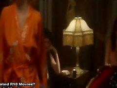 Nicholle Tom Masters Of Sex Celebrity seachffm uni Blonde