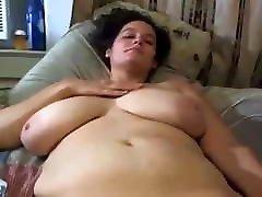aanara porn Wife Homemade Sex