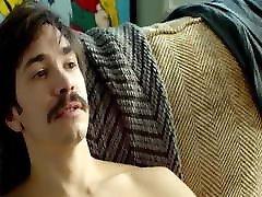 Genesis Rodriguez Nude & Sex Scenes On ScandalPlanet.Com