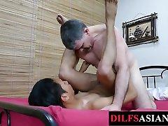 sanam xxx video new create pia dicksucked boy at girls barebacked by DILF