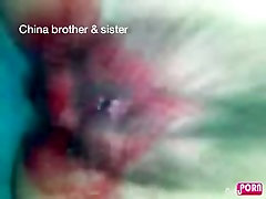 card win the game xnxx brother defloring his sister