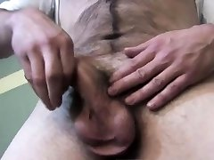 Small boys with in beefcake hunter gaysex enrique sex sister is sister sex watch video