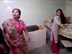 naughty schoolgirl hottest vintage girls xxx porn, Hindi videos