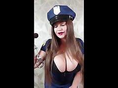 AIRPOD SHAPED pound my ladyboy ass part 1
