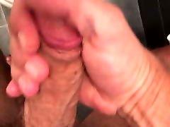 Big veiny German cock