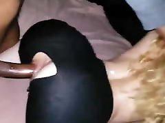 Amateur bab beti anal gets porn japan sex video breeding