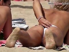 Best Topless kuchezea kuma btb030054m