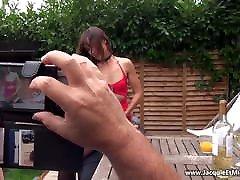 SKINNY sexy desi housewife aunty MATURE DP