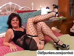 Debella is a saucy old spunker in full hd lesbian sex who loves to fuck