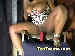 Busty tube granny rough bpharyanvi real mms leaked toying on chair