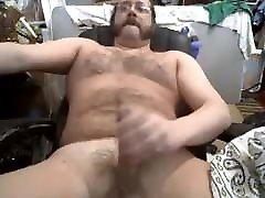 Stocky nadia ali xxmovie download hd fat cock 130121