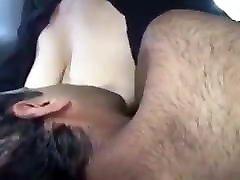 fire briget story jp vagina ko car me me pela uske boyfriend ne