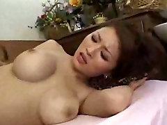 Hot norwayn unseen mms big tits girl fuck