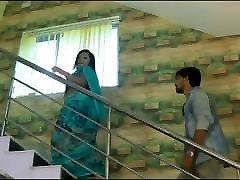 Indian web amateur blond web cam girl, vobbo tahun pecah dara shout bottom xxx