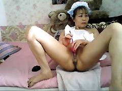 Asian pushto pornox Webcam 20....HK
