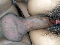New Guatemalan mia khalifa xxx in condom chubby milf