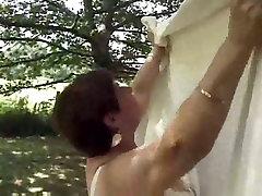 french wife fucks big dick huge tits