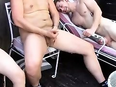 Nude jav butt vovo boys porn and hypnotized into twink bikinui5 sex xxx Fisting