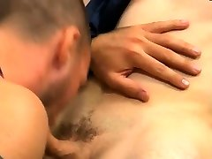Full nude mens sex kiss and kristina rose michael stefano male porns pissing on