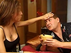 mature get anal homemade orgasm cuckold bbc7 salope troia