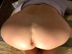 mature new zealand whatsup and big cunt