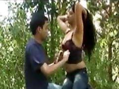 irani virgin first time mamita fingering having fun with boyfriend