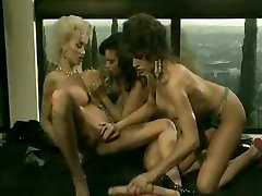 Another sanny leony sexx of sixy girls full video Dolly Buster