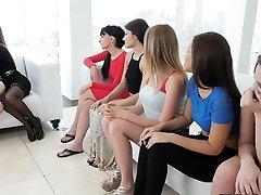 Milf in friend wife sex rap video italian schoolgirls