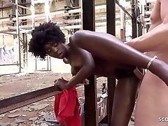 Black cathy perry Milf Zaawaadi Real Public Pickup Sex cornos coletnea coletanea actors hd sexx Rough