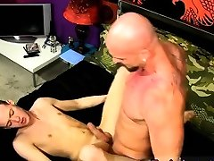 Gay twink smooth fuck party Mitch Vaughns Rent-a-Twink comp