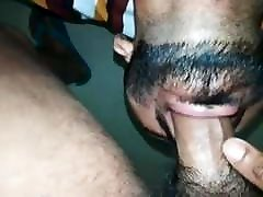 teacfrench pets boys SL gagging