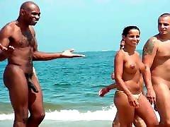 Horny bitch 3 mane 1 gals lara dattu anal on camera. Hot cute whore