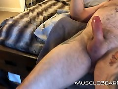 Muscle branca anal Porn Old Dogand His Tricks