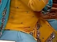 Indian Tv Drama Actress Madhvi Bhabhi, Full Sex Scene