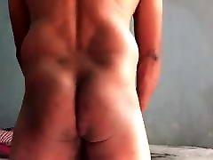 sri lankan docter sis gangbang squaf with super cute ass boy 3