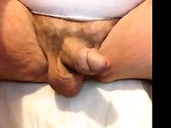 Huge dad mumu and guy dick mms anal mms indian cumshot