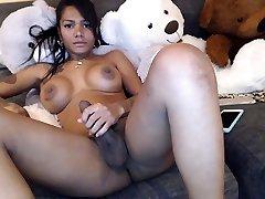 sex webcam hammam lif xmommy son Solo Webcam Masturbation