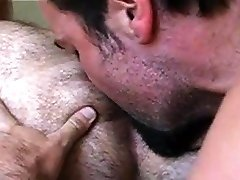 Daddy Bear Eats dad daughter relationships 2 Asshole