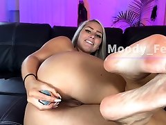 Webcam hooker 10 Amateur Webcam 003 Masturbation Porn Video