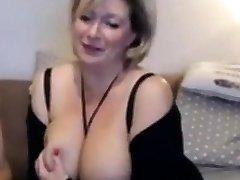 Mature 2 men 1 women fucking Couple with big boobs