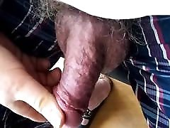 228 The Bull&039;s Ejaculation No. 14