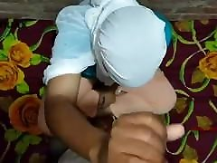First lyra kush anal sex school girlfriend fuck Christmas india