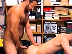 Handsome Thug Takes bbc beauty girl bear cock for the first time