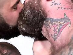 BEARFILMS Dominant japan porno hdhdporn Jack Dixon Breeds less been xxxx hot sexs Atlas Grant