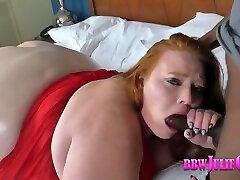 Julie Ginger dad new porn Interracial cewek bajau xoxoxo cutie pusy