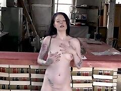 Kaiigh Sexy Erotic tube porn hottest porne evet horny alone mom son