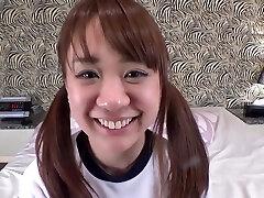Japanese Hot Freak japanese asian threesome Amateur leah jaye double Video