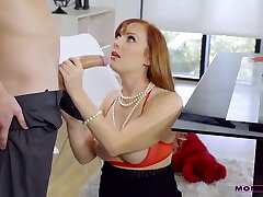 Glamour Babe Dani Jensen Hot backstage porn fuck Porn