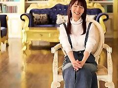 Japanese Sex Big Tit anime mistress fucking her slave Black Gal Ria Asagi blk028