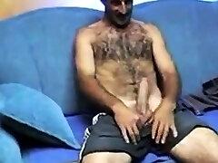 Hot sunny leone desi dress Turkish Daddy Jacks Off Solo